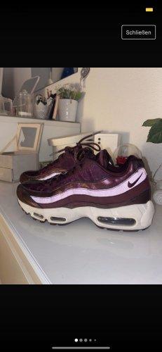 Nike  95 er