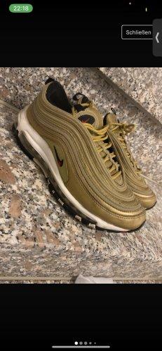 Nike 97 damen