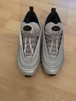 Nike 97 og
