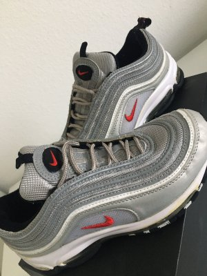 Nike 97er