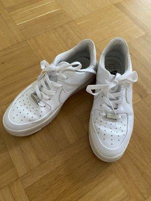 Nike AF1 37,5