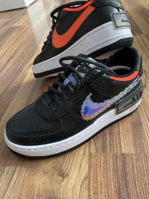 Nike AF1 Shadow