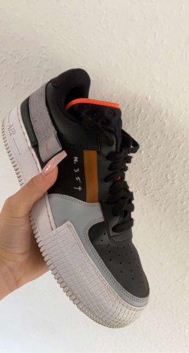 Nike af1-Type