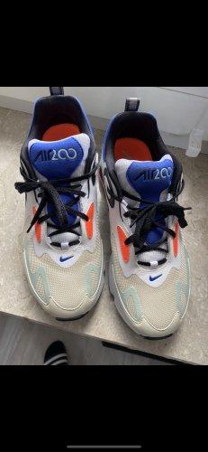 Nike Air 200 Gr. 41