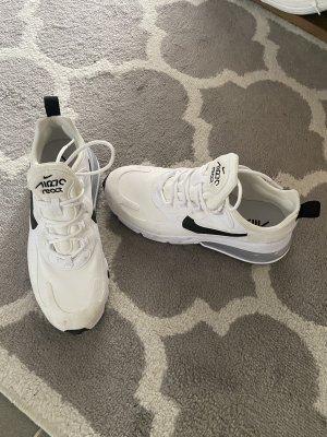 Nike Air 270 38 top