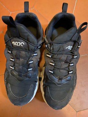 Nike air 270 guter Zustand