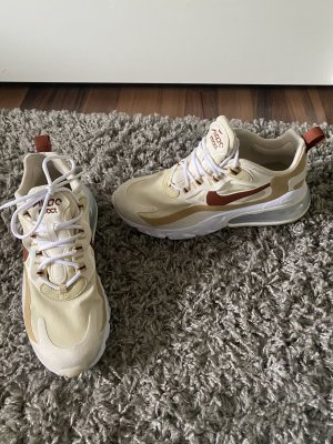 Nike Air 270 sneaker 38