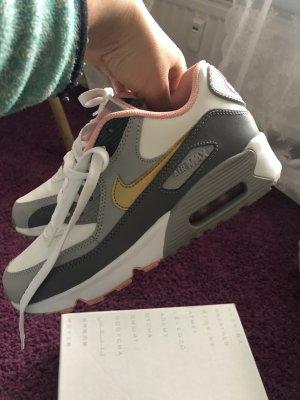 Nike air 38,5