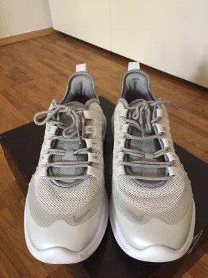 Nike air 39cm