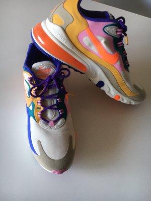 Nike Air 7C react Sneaker