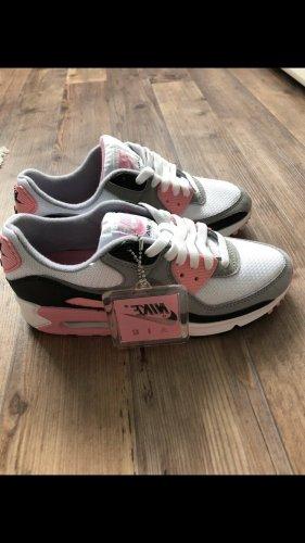 Nike Air 90