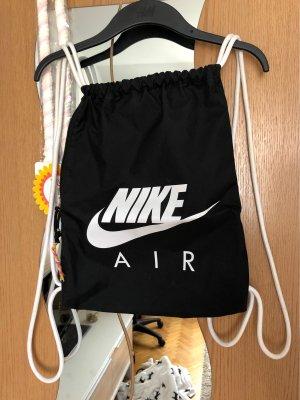 Nike Air Beutel