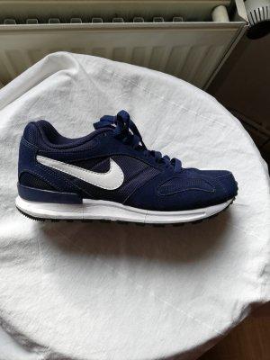 Nike Air blau