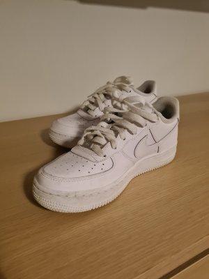 Nike Air Damen