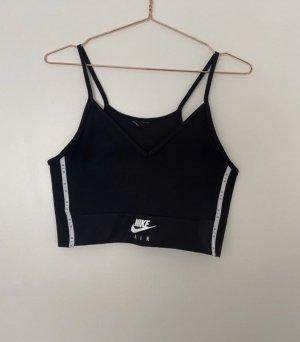 Nike Air- Damen Kurztanktop