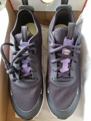 Nike Air Dia