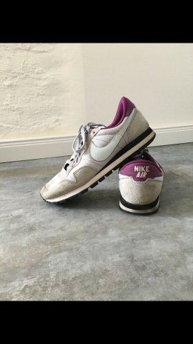 Nike Air Edition