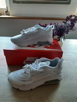 Nike Air Exosense Gr.: 40.5
