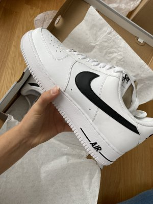 Nike Air Force 1 ''07 AN20