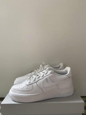 Nike Air Force 1 '07 (GS) Triple White