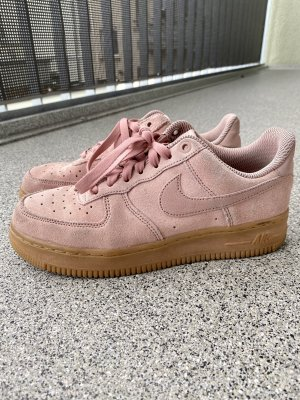 Nike Air Force 1 '07 LV8 Low - Size 38