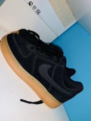 Nike Air Force 1 07 Lv8 Schuhe