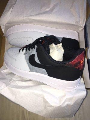Nike air force 1'07 LVB