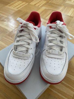 Nike Air Force 1-1