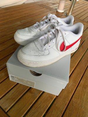 Nike Air Force 1-3
