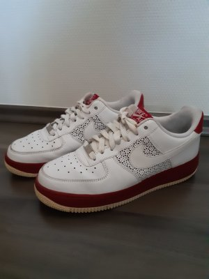 Nike Air Force 1 '82 Edition