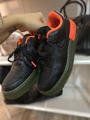 Nike air force 1 A1 shadow