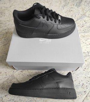 Nike Air force 1 Af1 sneaker