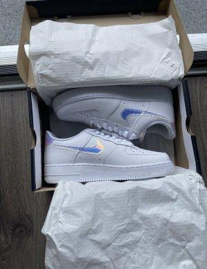 Nike air Force 1 bei Interesse Melden