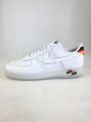 Nike Air Force 1 BeTrue US 9.5 EU 43