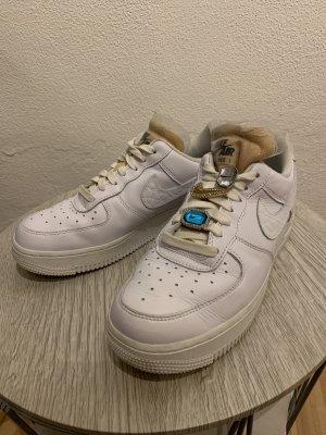 Nike Air Force 1 Bling