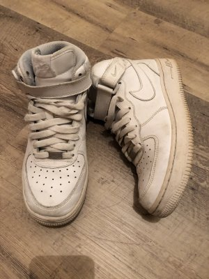 Nike Air Force 1 Vandalized CT7359 001 Release Date