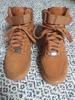 Nike Air Force 1 Damen