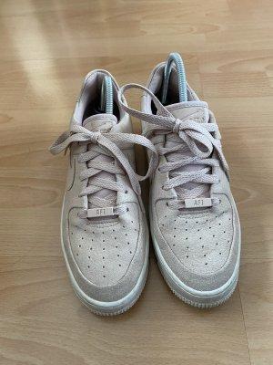 Nike Air Force 1 Damen Gr. 38,5