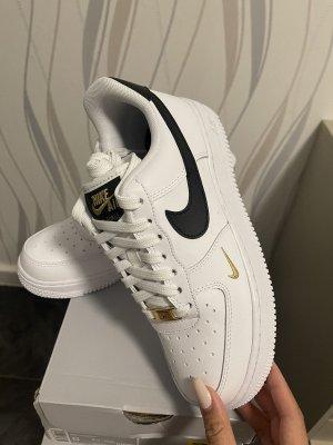 Nike Air Force 1 - Gr. 35,5 38 38,5 40