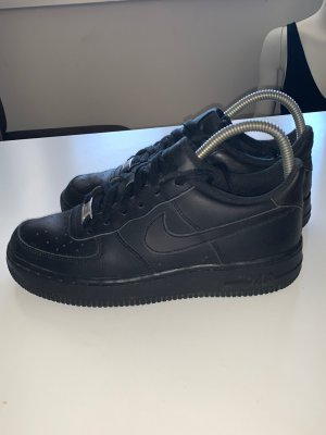 Nike Air Force 1 Gr.38 TOP
