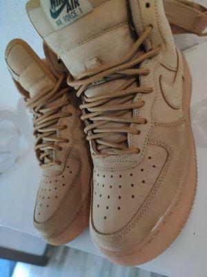 Nike Air force 1 high 07 LV8