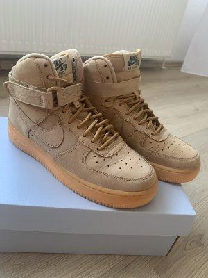 Nike Air Force 1 High Flex