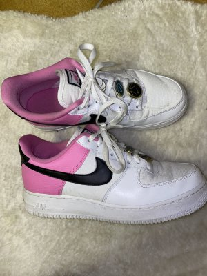 Nike air Force 1 in 41