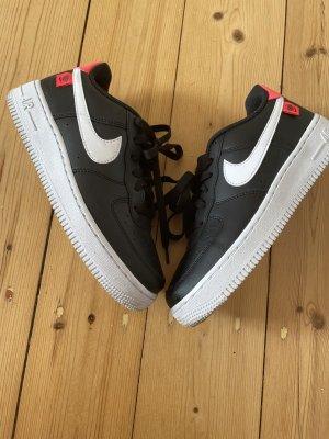 Nike Air Force 1 Low - Grundschule Schuhe