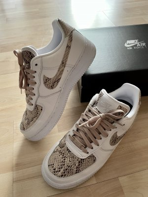 Nike Air Force 1 Low Unlocked By You Gr. 38,5