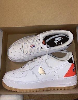 Nike Air Force 1 LV8 1 HO20 (GS)