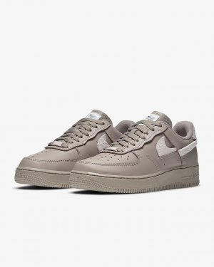 "Nike Air Force 1 LXX ""Malt"""