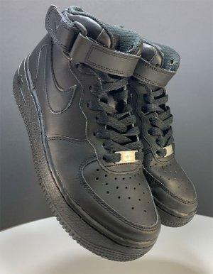 Nike Air Force 1 Mid, Sneaker, Turnschuhe, Gr. 36