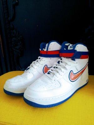 Nike air force 1 NBA  42.5