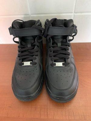 Nike Air force 1 neu inkl.Rechnung /OVP
